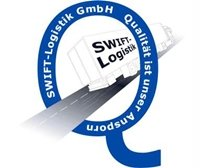 logo_swift_200.jpg